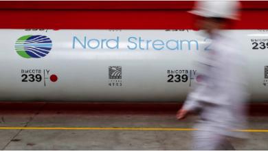 Photo of المانيا تدافع عنه:  «السيل الشمالي- 2» مشروع تجاريّ