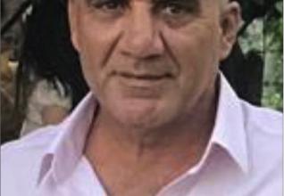 """Photo of """"القومي"""" ينعى الرفيق نبيل أحمد كردية"""