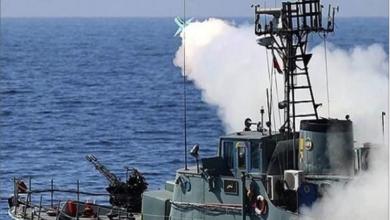 Photo of تجارب إيرانيّة ناجحة على صواريخ كروز وطائرات مسيَّرة  في «ذو الفقار 99» وتنفيذ خطط متعددة في هذه المناورات
