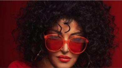 Photo of سميرة سعيد تطرح أغنيتها الجديدة «قط وفار»