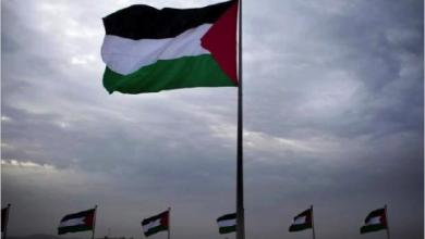 Photo of المقاومة تعلن انطلاقالكفاح الشعبيّ لاستقلال فلسطين