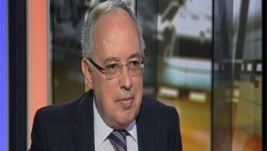 Photo of فليعاقب رئيس الإمارات وليحاكم هو وكلّ من طبّع مع الصهاينة