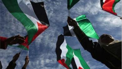 Photo of مقاطعة وزاريّة أوروبيّة لإعلان التطبيع بين الإمارات والكيان الصهيونيّ اليوم في واشنطن