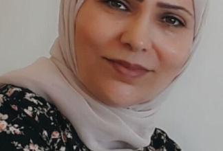 Photo of دور الأهل في إنجاح عملية التعليم عن بعد
