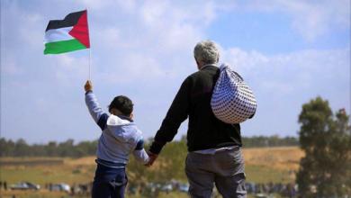 Photo of اشتية: اليوم يوم أسود في روزنامة الألم الفلسطينيّ