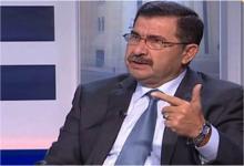 Photo of أزمة النظام الطائفيّ لا تعالج بتجاهل العلة والسبب…!