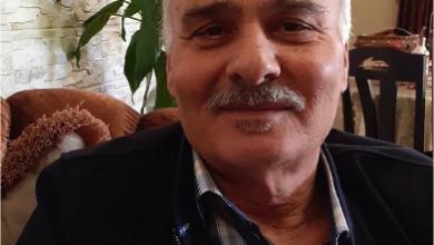 Photo of حكومة طبخة بحص لن تنضج إلا بمعجزة وقد ولى عصر المعجزات