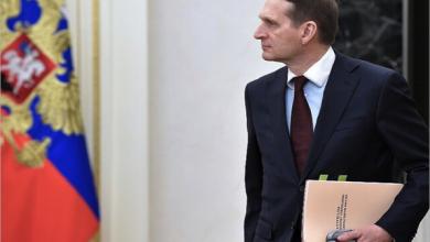 Photo of موسكو تكشف عن دور أميركيّ في أحداث مينسك الأخيرة  ولوكاشينكو يتهم كييف بالتواطؤ مع واشنطن ضدّ بلاده