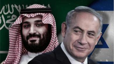 Photo of رئيس الموساد: التقيت بن سلمان.. والسعودية ستوقّع اتفاقيّة سلام معنا قبل الانتخابات الأميركيّة