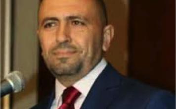 Photo of في الذكرى السنوية لارتقاء المناضل أبي علي مصطفى