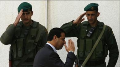 Photo of سفير واشنطن لدى الكيان الصهيونيّ:  نرى في دحلان خليفة محتملاً لعباس!