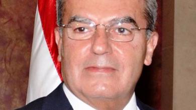 Photo of الخازن: قرار كبير للرئيس المكلّف في حال عدم الإتفاق على التأليف