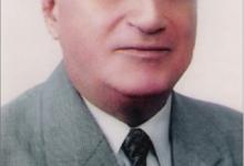 Photo of فيليب مسلّم في كلمات