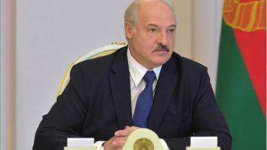Photo of مجلس أمميّ يتحدّثعن سبب الأزمة في بيلاروس