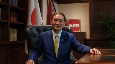 Photo of رئيس وزراء اليابان الجديد يؤكد الاتفاق مع ترامب  على تعزيز التحالف الاستراتيجيّ بين بلديهما