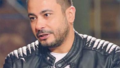 Photo of هذه شخصيّة محمد نجاتيفي مسلسل «ضربة معلم»