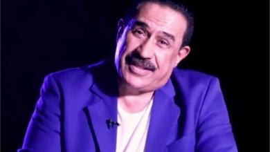 Photo of رحيل الشاعر العراقي عادل محسن