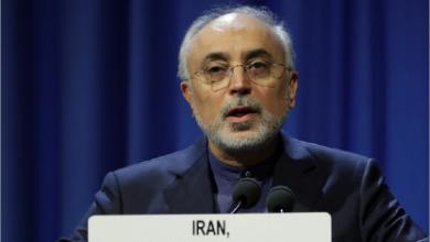 Photo of إيران تدعو إلى الرقابةعلى الأنشطة النوويّة السعوديّة