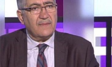 Photo of صراع مفتوح بين «لبنانَين اثنين»وليس بين طوائف