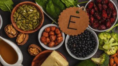 Photo of ماذا يسبّب نقص فيتامين Е في نموّ الجنين؟