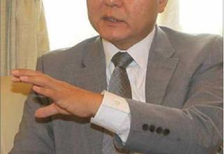 Photo of السفير الصيني: سنواصل تقديم المساعدات للبنان