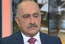 Photo of الدولة… ترامب…عرب ترامب