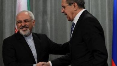 Photo of موسكو وطهران ترفضان المحاولات الأميركيّة لفرض حظر على توريد السلاح إلى إيران…