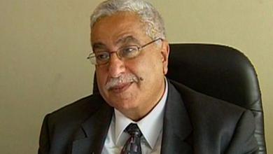 Photo of خالد علوان وملحمة بيروت