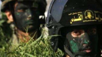 Photo of «سرايا القدس» تعلن حالة النفير العام  بعد تدهور الوضع الصحي للأسير الأخرس