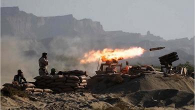Photo of الجيش الإيراني يجري مناورات قرب حدود كردستان العراق
