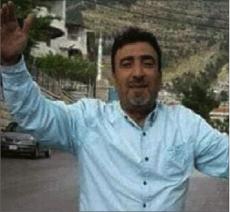 Photo of رحيل الفنان نبيل حلوانيّ  إثر صراع مع المرض
