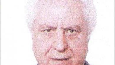 Photo of الأمين إبراهيم زين مرويّات ومعلومات ومسيرة مناضل (1)