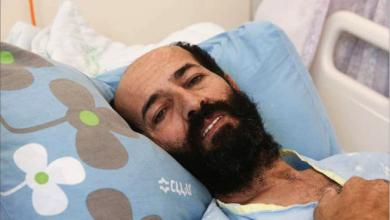 Photo of هل يلمح الاحتلال لإمكانية اغتيال خليل البهتيني؟