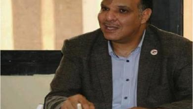 Photo of سدّ النهضة بين الحلّ السياسيّ والحسم العسكريّ!