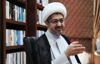 Photo of صادق النابلسي: لا تطبيع مع العدو ولا تفريط بحقوقنا البحرية والبرية
