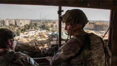 Photo of الكاظمي: أميركا وقعت في أخطاء كبيرة خلال احتلال العراق