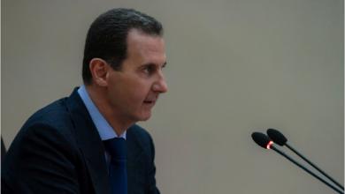 Photo of الأسد يحدّد الخطوط الحمراء في محادثات اللجنة الدستوريّة السوريّة في جنيف