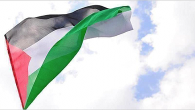 Photo of الرجوب يستكمل الحوار الفلسطينيّ الفلسطينيّ في دمشق