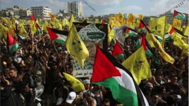 Photo of «فتح» و«الجبهة الشعبيّة» تبحثان في دمشق المصالحة