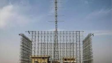 Photo of منظومة إيرانيّة تهدّد طائرات «الشبح» الأميركيّة  وقريباً سفينة حربيّة جديدة حاملة للمروحيّات…