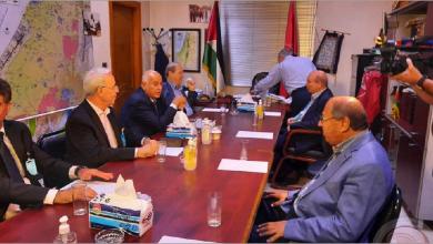 Photo of الجبهة الشعبيّة: فتح قدّمت إجابات  حول قضايا مستقبليّة تمّ طرحها