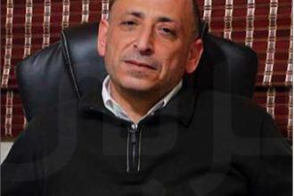 Photo of ذبيان: نصرالله والمقاومة  وجّها صفعة مدويّة لنتنياهو