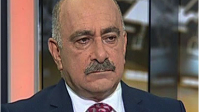 Photo of «كوفيد 19» لاعب دولي وناخب ذهبي