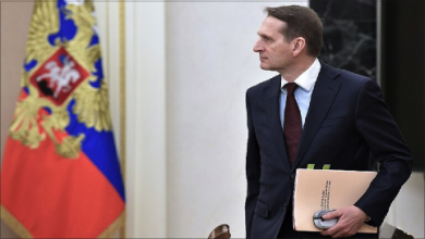 Photo of موسكو لا تنوي التدخل في الانتخابات الأميركيّة ومن مصلحتها أن تجري بسلاسة