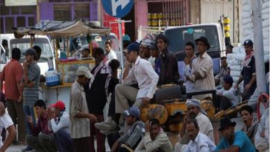 Photo of المنتدى الاقتصاديّ: البطالة أكبر خطر  يواجه العالم خلال السنوات الـ10 المقبلة