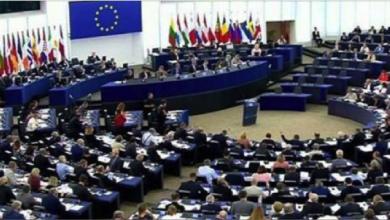 Photo of توقف مفاوضات الدول الأوروبيّة بشأن ميزانيّة الاتحاد