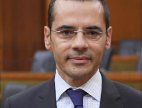 Photo of علامة: مفاوضات الترسيم غير سهلة وإصابات كورونا في لبنان مخيفة