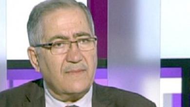 Photo of الحريري ينصّبُ نفسه زعيماً لمعارضة سوريّة وهميّة!