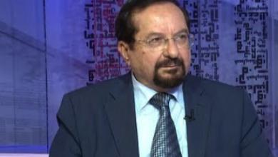 Photo of سرّ «الكلام المباح»… تعويم حكومة دياب والحكم بمشاركة من الجيش اللبناني؟
