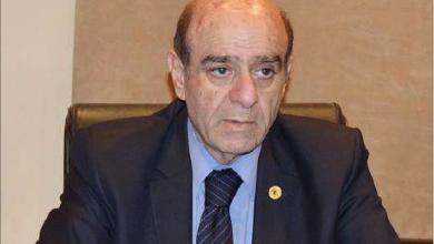 Photo of «اللبنانية الديمقراطية»:  لحكومة من ذوي الاختصاص والكفاءة